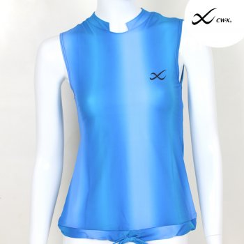 CW-X Outer Wear Woman รุ่น IC6177