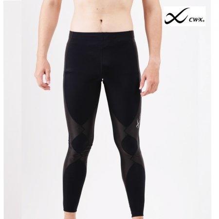 CW-X Expert Man รุ่น IC969E สีดำ (ขา 9 ส่วน)