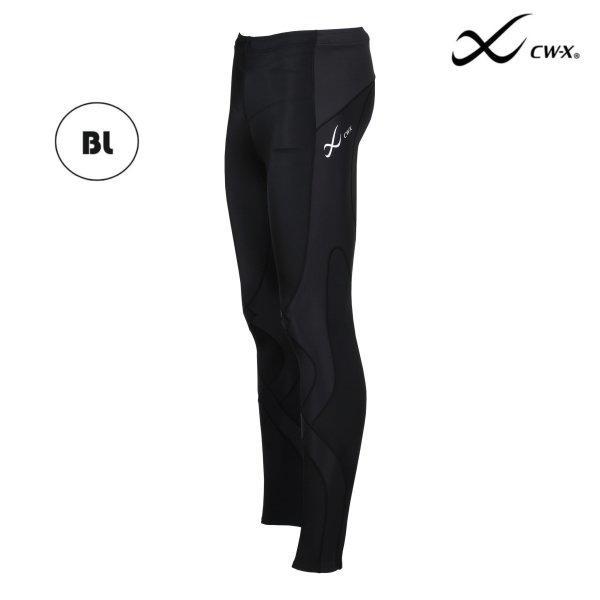 CW-X Stabilyx Man รุ่น IC9295 สีดำ (ขา 9 ส่วน)