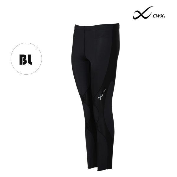 CW-X Expert 2.0 Women รุ่น  IC959E  สีดำ (ขา 9 ส่วน)