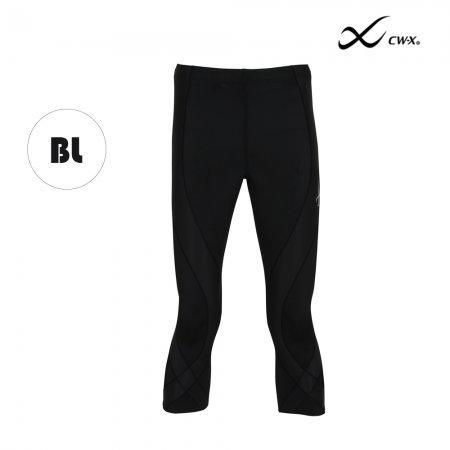 CW-X Pro Man รุ่น IC9267 สีดำ (ขา 6 ส่วน)