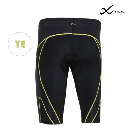 CW-X Stabilyx Ventilator Tri-Shorts Woman รุ่น IC915T