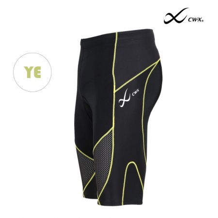 Stabilyx Ventilator Tri-Shorts Woman รุ่น IC915T