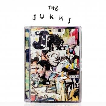 CD - CLIPS  : THE JUKKS