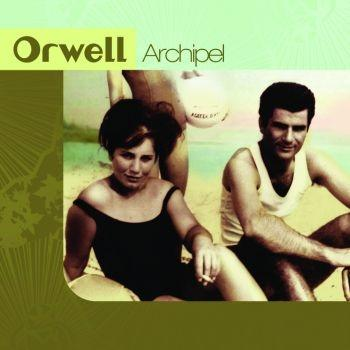 CD-Archipel / Orwell