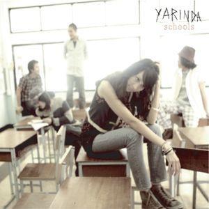 CD-SCHOOLS / YARINDA
