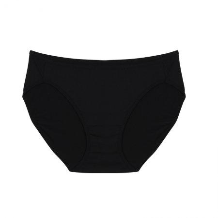 Panty รุ่น ME7038 สีดำ