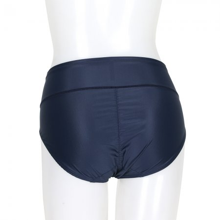 B'me กางเกงกระชับสัดส่วน รุ่น ME2003 สีน้ำเงิน