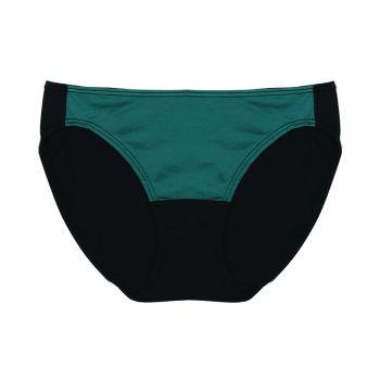 Panty รุ่น ME6077 สีเขียว