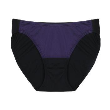Panty รุ่น ME6077 สีม่วง