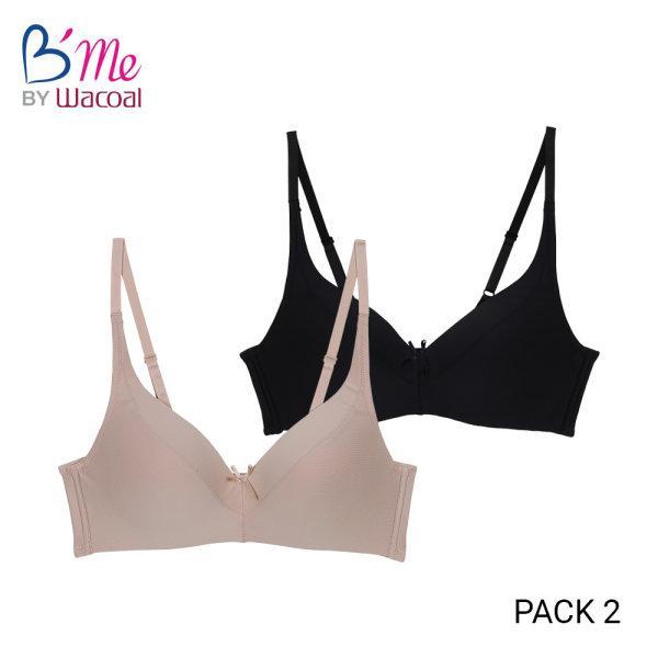 B'me bra รุ่น ME1H56 PACK คู่