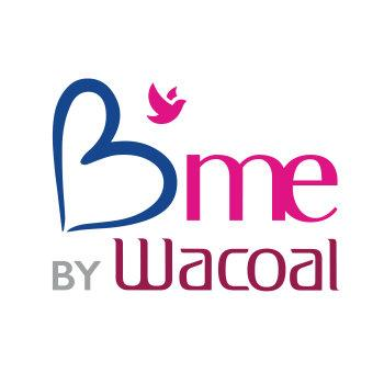 B'me by wacoal