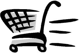 ขั้นตอนการสั่งซื้อฟิล์มกันรอยจาก Web