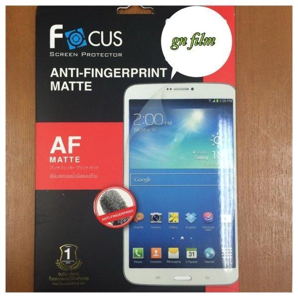 "Huawei MediaPad Pro 10.8"" - ฟิล์มลดรอยนิ้วมือแบบด้าน Anti-Fingerprint Matte"