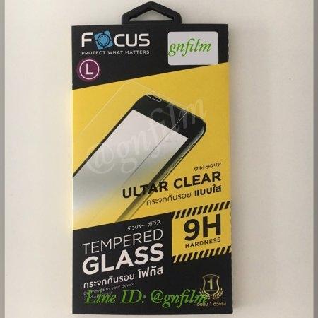 DTAC Phone Eagle 5.0 ZTE - กระจกนิรภัยแบบใสปกติ Tempered Glass