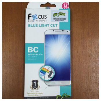 Asus Zenfone Selfie (ZD551KL) - ฟิล์มถนอมสายตา Blue Light Cut