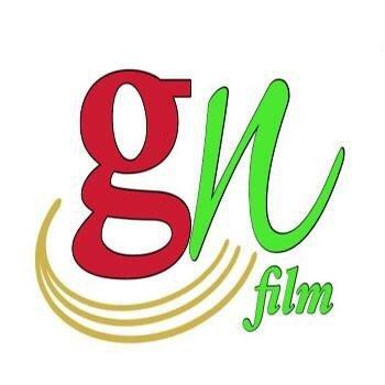 GN Film
