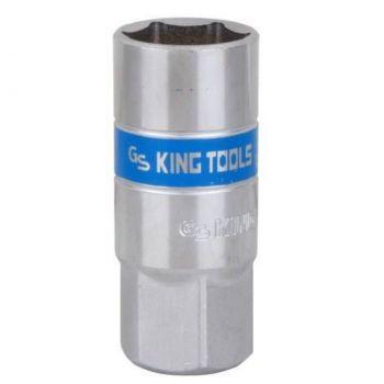 บล็อคขันหัวเทียน เกรด CR-V ตรา GS-King Tools