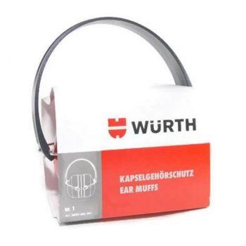 ที่ครอบหู ตรา Wurth