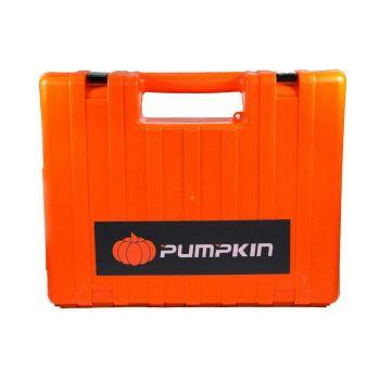 สว่านโรตารี ตรา Pumpkin No.2-26DRE