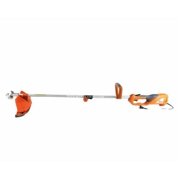 เครื่องตัดหญ้าไฟฟ้า ตรา Imax No.IEBC7000