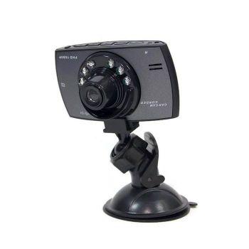 กล้องติดรถยนต์ NO.G11F