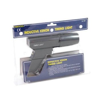 Timming Light No.TL122 ทรงปืน
