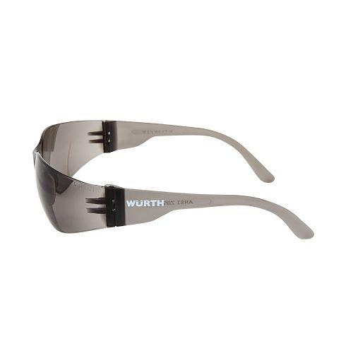 แว่นตาช่างคุณภาพมาตรฐานเยอรมัน ตรา Wurth