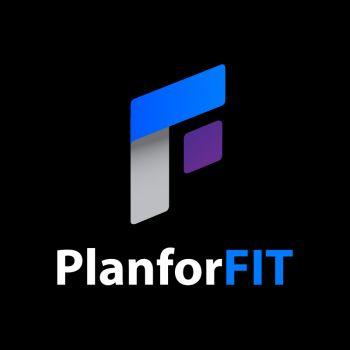 PlanforFIT
