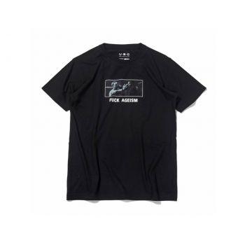 F*ck Ageism (T-Shirt)