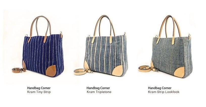 Handbag Corner