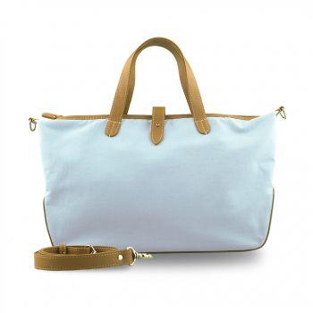 Holla Basic M Light blue