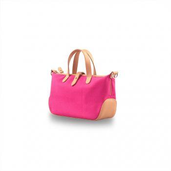 Holla Basic XS Shocking Pink