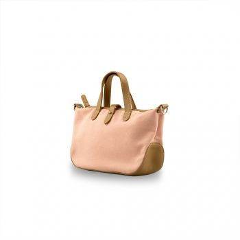 Holla Basic XS Pink