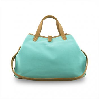Holla Basic L Blue