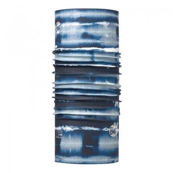BUFF High UV 113628 - Shibor Seaport Blue