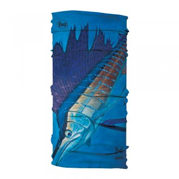 BUFF High UV Derek De Young Sailfish