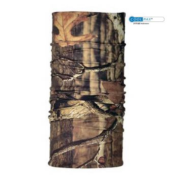 Buff High UV Mossy Oak Break-Up Infinity