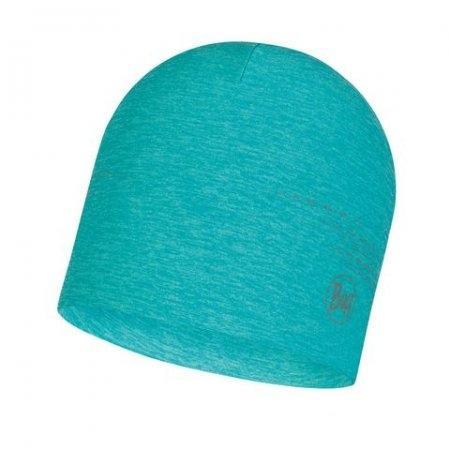 BUFF DryFLX Hat R-Turquoise