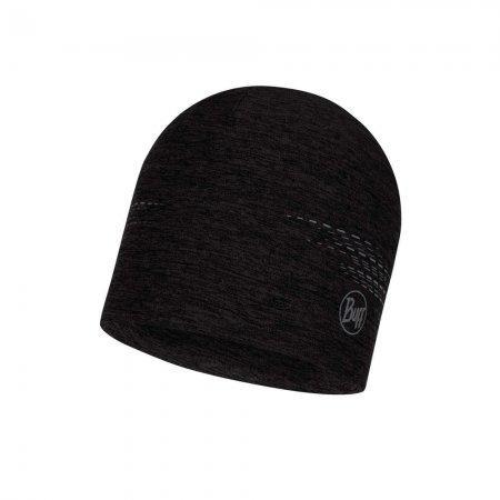 BUFF DryFLX Hat R-Black