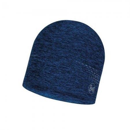 BUFF DryFLX Hat R-Blue