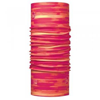 BUFF High UV 113609 - Akira Pink