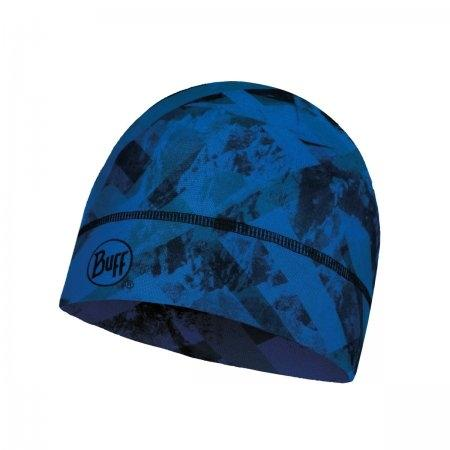 ThermoNet Hat Mountain Top Cape Blue