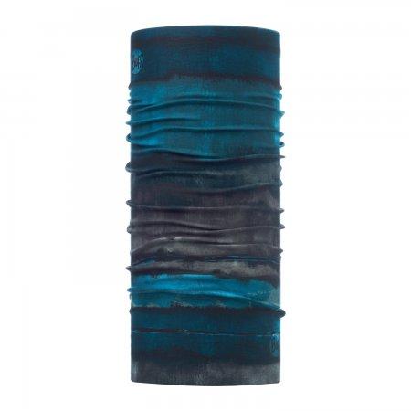 ผ้าบัฟ Buff High UV Rotkar Deepteal Blue