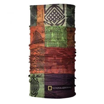 ผ้าบัฟ BUFF Original National Geographic 100309 - Bless