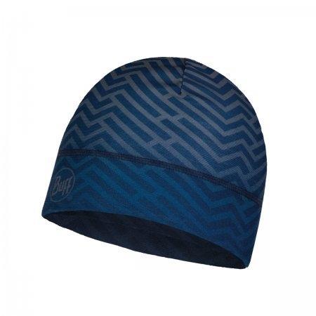 ThermoNet Hat Incandescent Multi