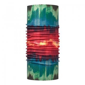 BUFF High UV 113621 - Kilari Multi