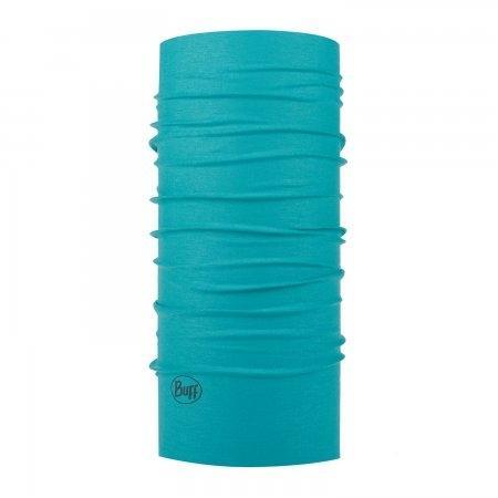 BUFF Original Solid Scuba Blue