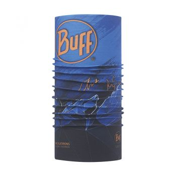 BUFF High UV 111630 - Anton Blue Ink