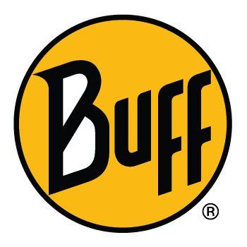 BUFF Headwear Thailand